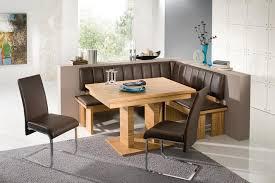 top corner breakfast nook furniture u2014 cabinets beds sofas and