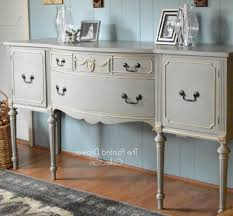 fresh vintage sideboards and buffets bjdgjy com