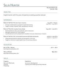 resume format for nurses abroad 100 original cv template for teaching abroad ses resume sample resume cv cover letter resume samples and resume help