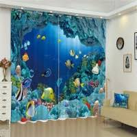 Aquarium Bed Set Fish Tank In Bedroom Feng Shui Fish Aquarium Bed Frame Bed With
