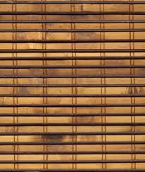 Home Decorators Blinds Home Depot Natural Woven Shade Shades Blinds Natural And Window Coverings