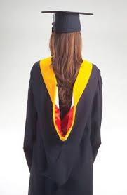 college graduation cap and gown 16 best graduation images on hoods graduation regalia
