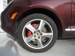 porsche cayenne s tires cayenne s tires help rennlist porsche discussion forums