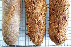 Whole Wheat Bread Machine Recipes Whole Grains Guide King Arthur Flour