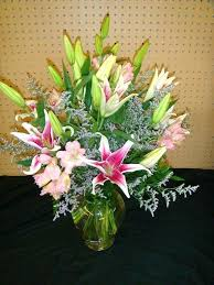 florist huntsville al florists in huntsville al wholesale floral supplies florist 35811