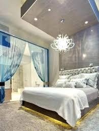 Master Bedroom Ceiling Light Fixtures Bedroom Overhead Light Fixtures Bedroom Ceiling L S Master