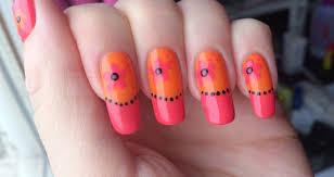 35 creative pink nail designs for women nail design ideaz