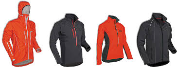 lightweight cycling jacket spring summer 2014 kit roundup rapha ground effect swiftwick