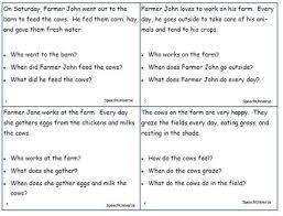 all worksheets auditory memory activities worksheets printable