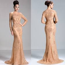 evening gown vestidos de festa evening gown western style custom