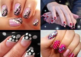 trendy nail art designs images nail art designs