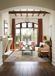 Residential Interior Designing Services by Avril Interiors
