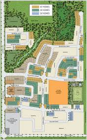 compound floor plans heathwood country lane site plan