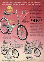 vintage transportation ads of the 1930s page 6 bicycles