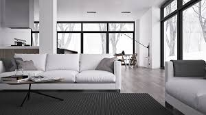 minimal interiors inspiring minimalist interiors with low profile furniture minimal