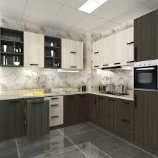 kitchen cabinet design item modern custom wood design kitchen cabinets