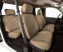 dodge seat covers for trucks best 25 truck seat covers ideas on seat covers for