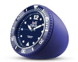 pendule de bureau horloge de bureau pendule horloge alvs 51234