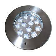 led swimming pool lights manufacturers china led swimming pool