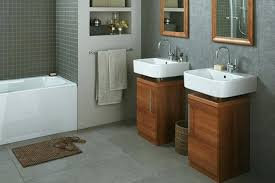 Bathroom Furniture B Q Bathroom Units For Sinks Bathroom Storage Bathroom Sink