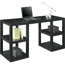 modern wall shelf desk office fold down mount leaning with top