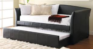 Nice Cheap Furniture by Futon Awesome Cheap Nice Futons Futon Outstanding Cozy Futons