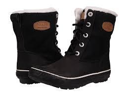 keen elsa boot wp at zappos com