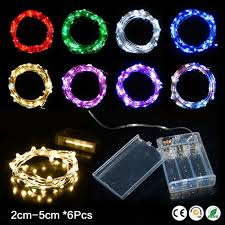 Mini Led Light Strips by Popular Mini Led Wire Buy Cheap Mini Led Wire Lots From China Mini