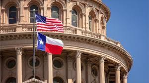 Image Of Texas Flag Trec Benefits For Veterans Trec