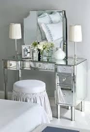 makeup vanity ideas for bedroom metal makeup vanity pdd test pro