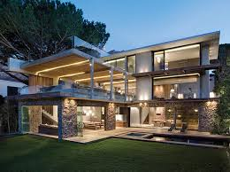 Awesome House Architecture Ideas Collection In Awesome House Architecture Ideas Cool Architecture