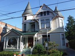 Queen Anne Style Home by Queen Anne Orig Jpg