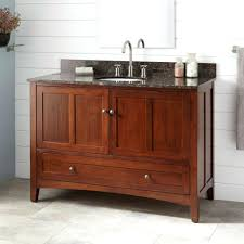 bathroom sink bathroom sink cabinet combo amazing very sinks