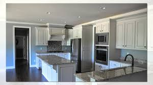 home builder spartanburg donald gardner spotswood design youtube