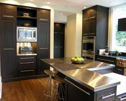 black cabinet pulls menards best 25 menards kitchen cabinets