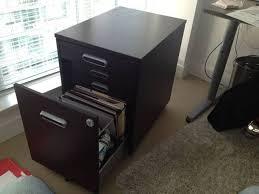 Mikael File Cabinets File Cabinet Ikea Inspiring Filing Cabinet Ikea Canada Ikea