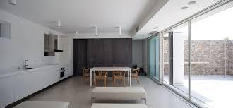interior design ideas edwardian house u2013 interior design