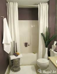 bathroom apartment ideas ideas for apartment decor internetunblock us internetunblock us