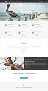 Copyright Html5 Crafty Free Html5 Responsive Template