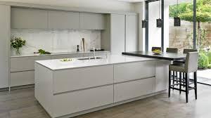 pinterest kitchen designs eye catching 25 modern small kitchen design ideas designs at pics