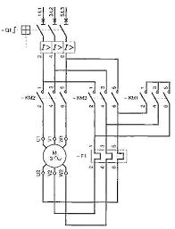 wye delta starter wiring question 6 starter leads to 12 wire
