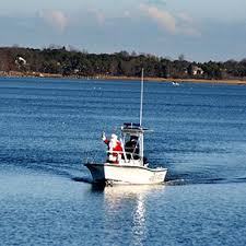 cape cod travel guide hotels events u0026 things to do