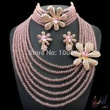 bridal jewellery set picture more detailed picture about free