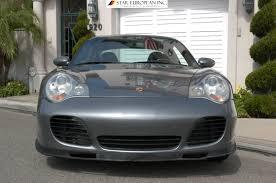 orange porsche 911 turbo star european inc used bmw mercedes porsche and trade ins in