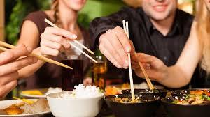 7 table manners do u0027s u0026 don u0027ts good manners youtube