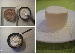 cuisiner les revisses fromage frais maison sans produits laitiers végébon
