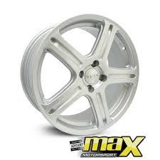 nissan almera for sale in durban 17 inch mag wheel toyota trd replica wheel 4x100 pcd