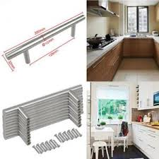 quincaillerie armoire de cuisine quincaillerie meuble achat vente quincaillerie meuble pas cher