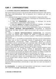 dispense diritto commerciale cobasso riassunto di diritto commerciale consigliato il cobasso