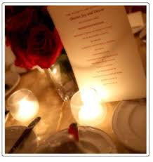 wedding planners bay area services weddings events by chilou bay area wedding planner